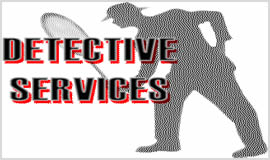 St Helens Private Detective Services