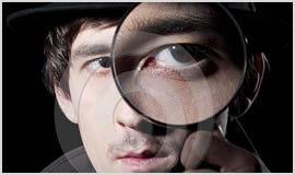 Professional Private Investigator in St Helens